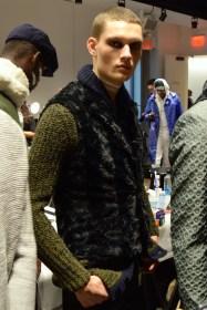 EFM-fall-2017-fashion-show-mens-the-impression-32