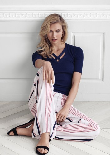 Express-spring-2017-ad-campaign-the-impression-02