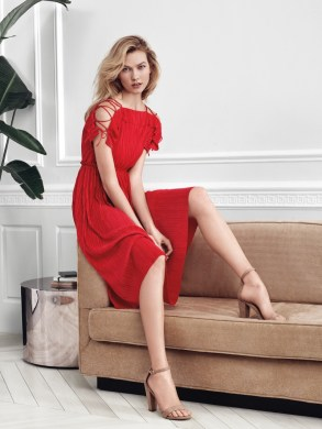Express-spring-2017-ad-campaign-the-impression-06