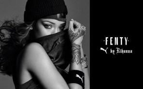 Fenty-Rihanna-Spring-Summer-2017-Campaign01