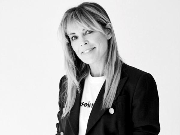 Manuela Mariotti