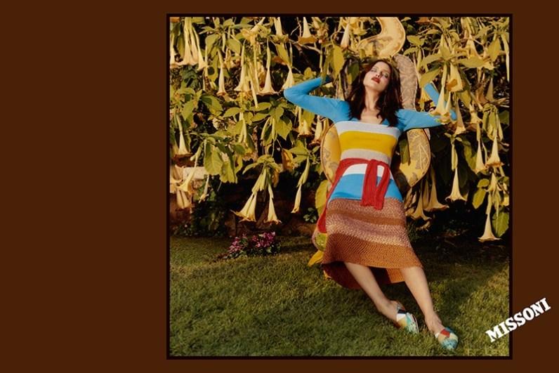 Missoni-spring-2017-ad-campaign-the-impression-01