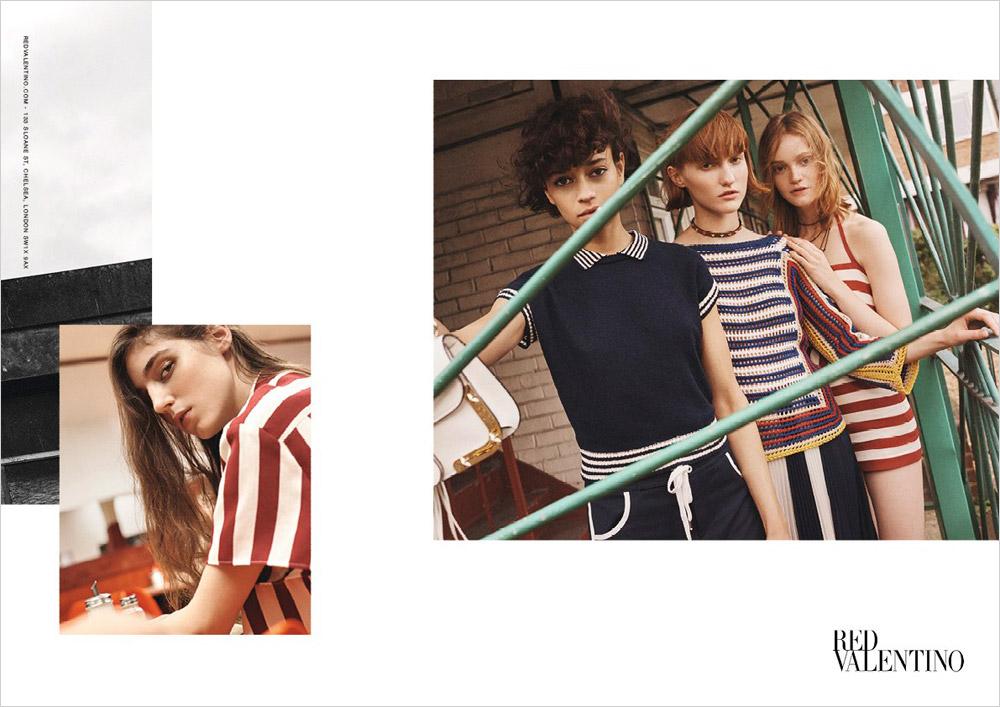 Red-Valentino-spring-2017-ad-campaign-the-impression-01