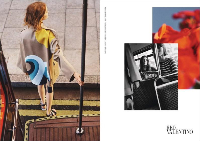 Red-Valentino-spring-2017-ad-campaign-the-impression-05