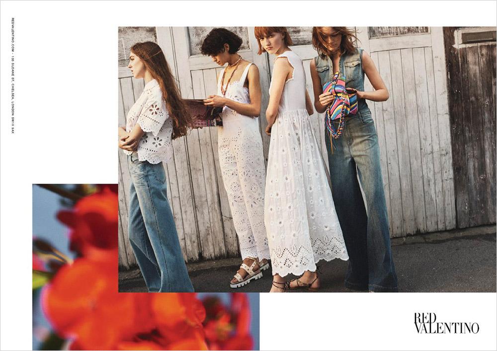 Red-Valentino-spring-2017-ad-campaign-the-impression-07