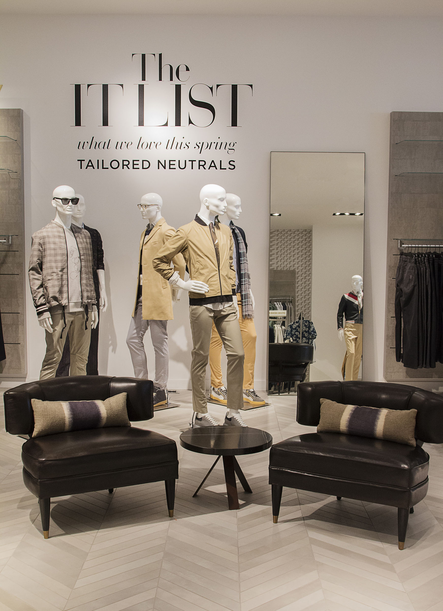 Saks-fifth-ave-mens-store-the-impression-09