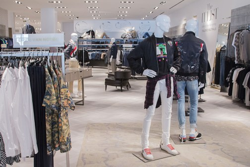 Saks-fifth-ave-mens-store-the-impression-17