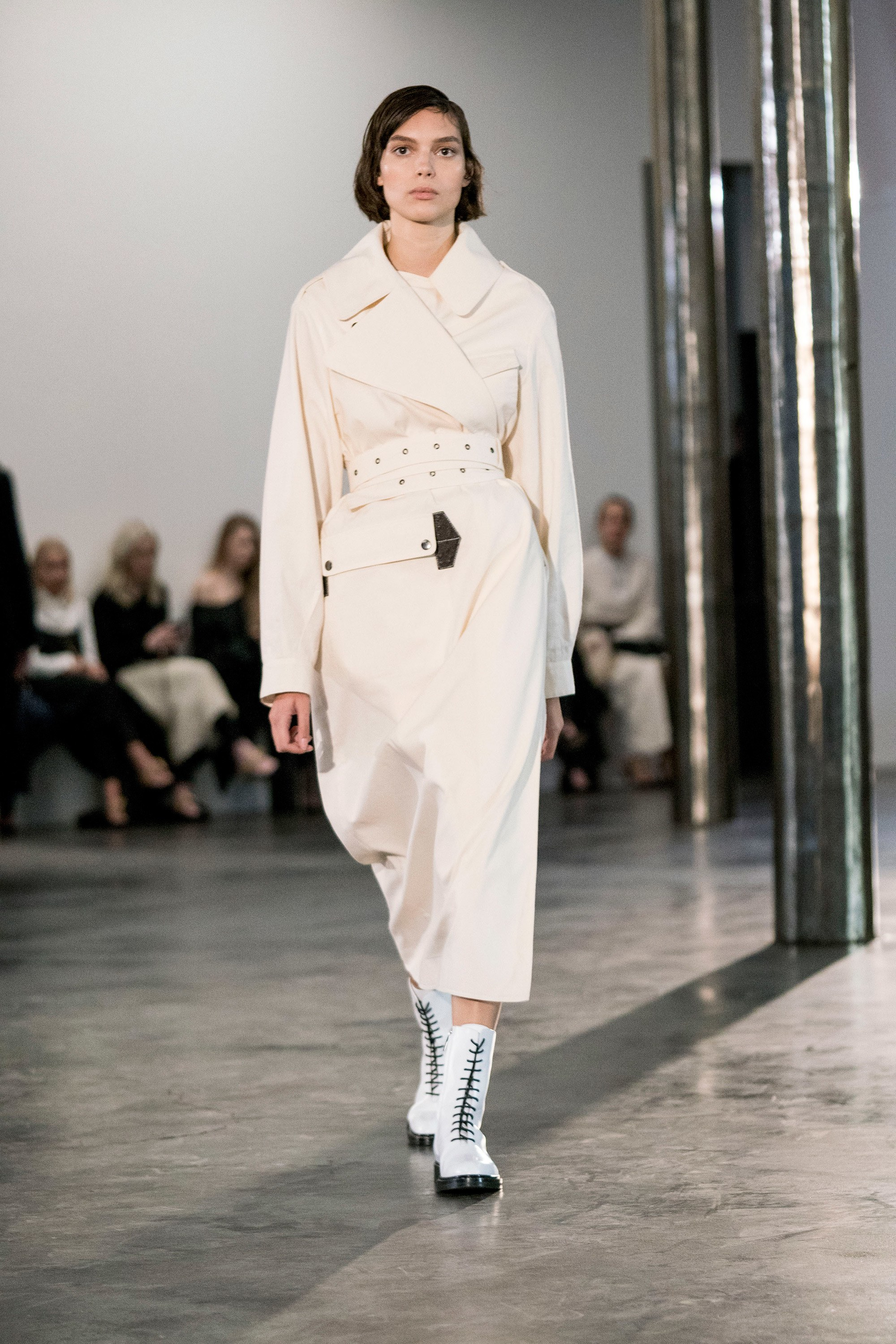 The-Row-fall-2017-fashion-show-the-impression-16