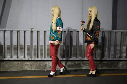 Tokyo str RF17 0005