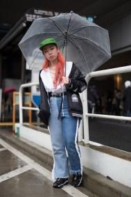 Tokyo str RF17 0688