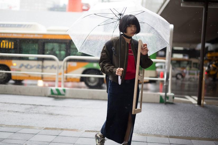 Tokyo str RF17 0977