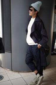 Tokyo str RF17 9574