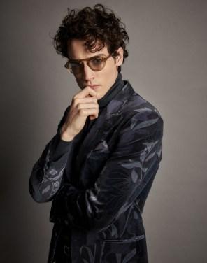Tom-Ford-Mens-fall-2017-fashion-show-the-impression-03