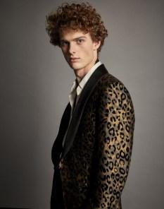 Tom-Ford-Mens-fall-2017-fashion-show-the-impression-20