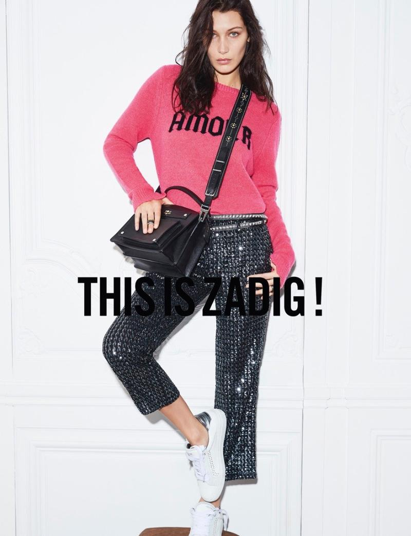 Zadig-and-Voltaire-spring-2017-ad-campaign-the-impression-07
