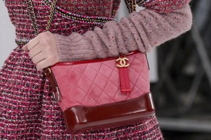 Chanel clp RF17 3435