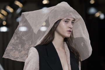 Best Hats of Fall 2017