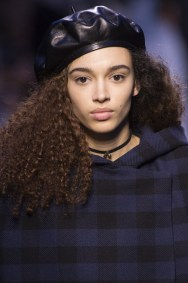 Dior clpa RF17 2561