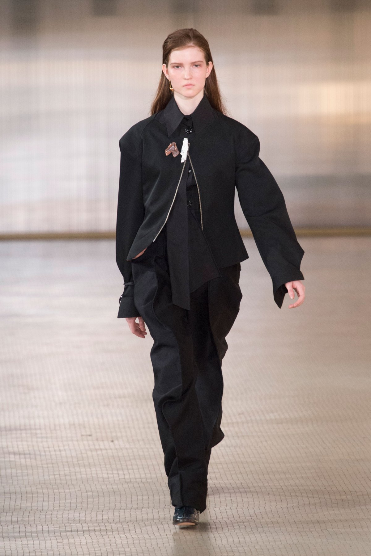 Lemaire RF17 2016