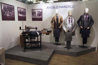Anglo Nardelli