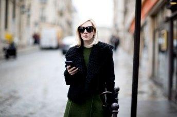 Paris str RF17 0064