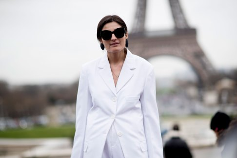 Paris str RF17 0157
