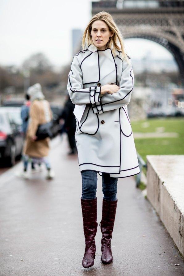 Paris str RF17 0245