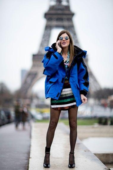 Paris str RF17 0303
