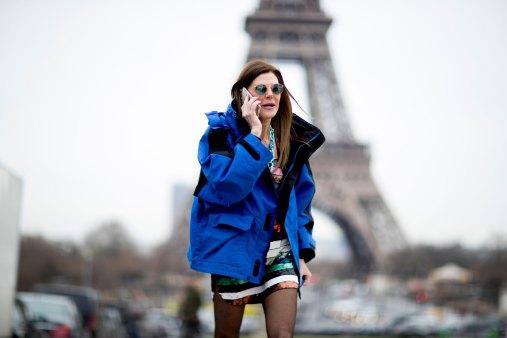 Paris str RF17 0311