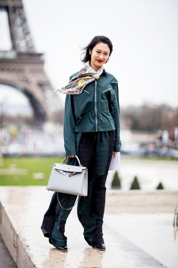 Paris str RF17 0321