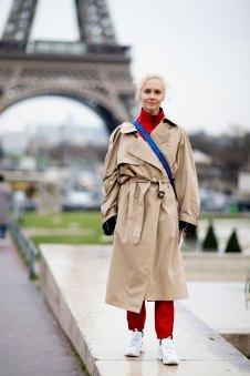 Paris str RF17 0347