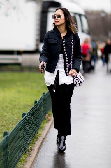 Paris str RF17 0669