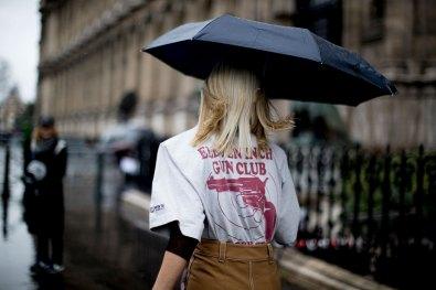Paris str RF17 1002