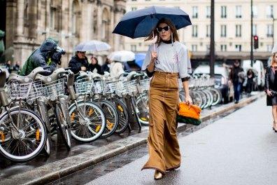 Paris str RF17 1039