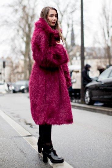 Paris str RF17 1169