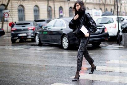 Paris str RF17 1182