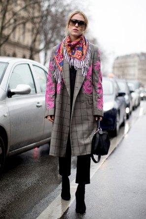 Paris str RF17 1320