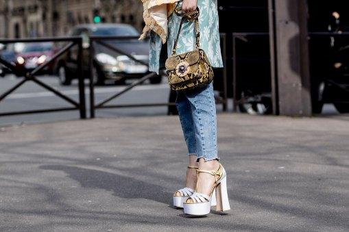 Paris str RF17 1395