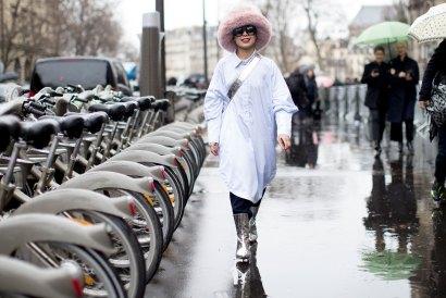 Paris str RF17 1401