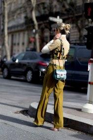 Paris str RF17 1442