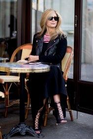 Paris str RF17 3222