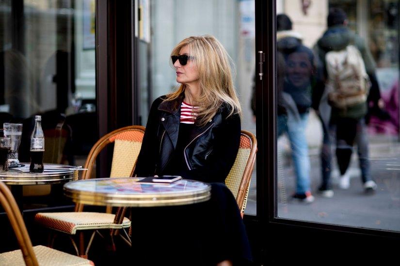 Paris str RF17 3227