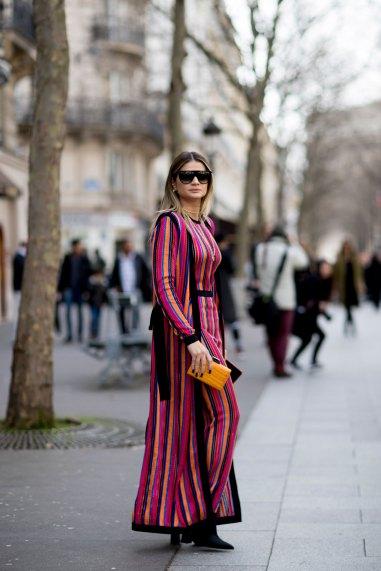 Paris str RF17 3289