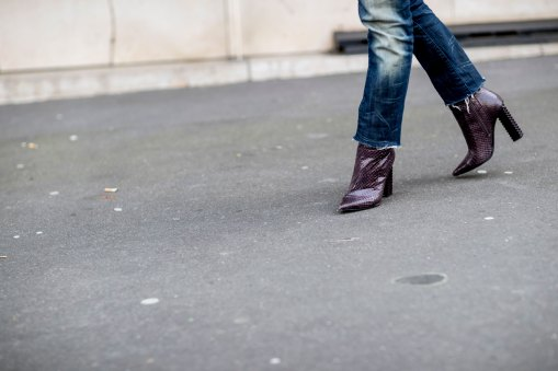 Paris str RF17 3376
