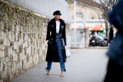 Paris str RF17 3921