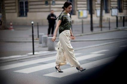 Paris str RF17 4538