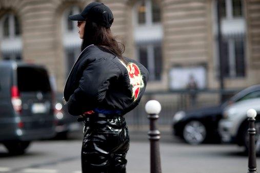 Paris str RF17 4590