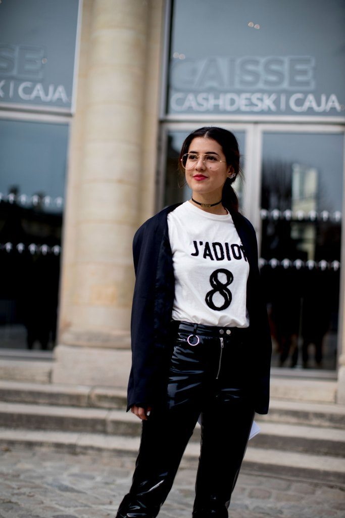 Paris str RF17 4885
