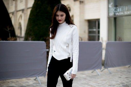 Paris str RF17 4936