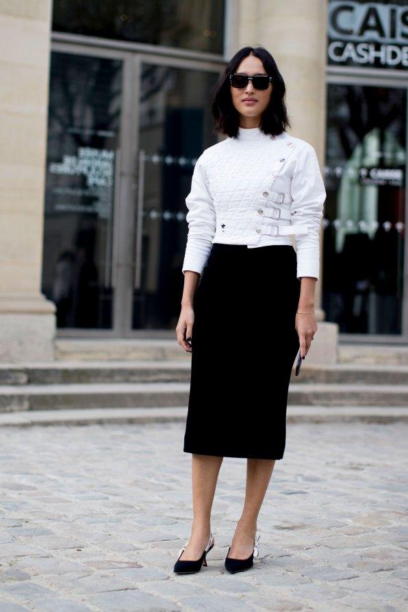 Paris str RF17 4988